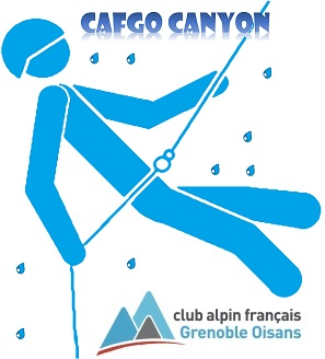 Logo Canyon5